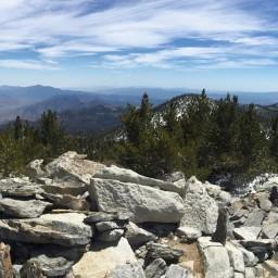 Day 18: 10,834 feet